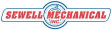 Sewell Mechanical, Inc.